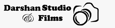 Darshan Studio & Films